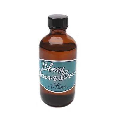 Blow Your Buns Oil - Temporarily Out Of Stock