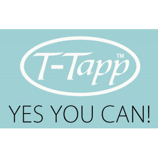 March 2019 - Online T-Tapp Sessions with Isabel