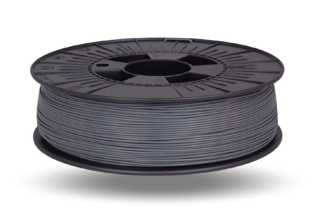 P3-d Adds Filament to Product Line