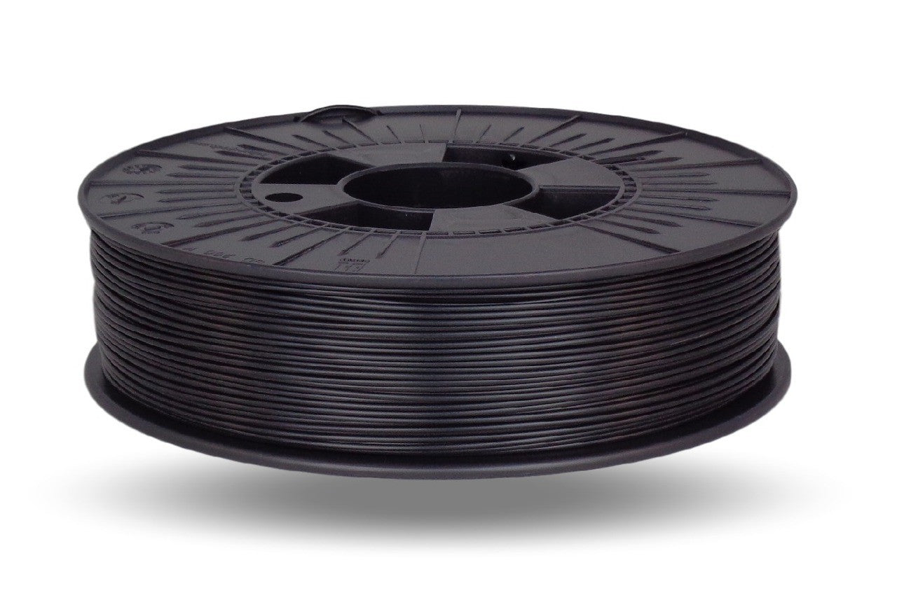 performance 3 d printing thermax gt high temp bio copolyester