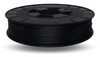CarbonX™ Carbon Fiber PEI 3D Filament, Made using ULTEM™ PEI