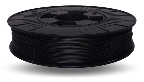 CarbonX™ Carbon Fiber High-Temp PLA 3D Printing Filament
