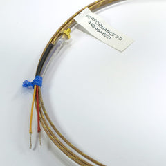 Replicator 2 / 2X Thermocouple