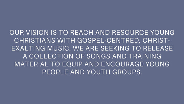 Fund Our Youth Project