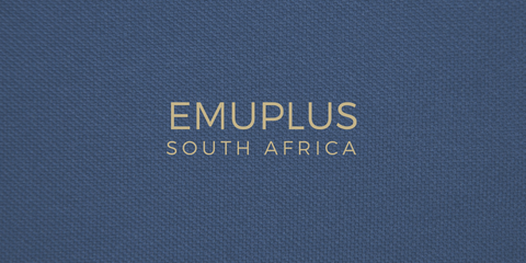 EmuPlus Digital Subscription South Africa R160.00