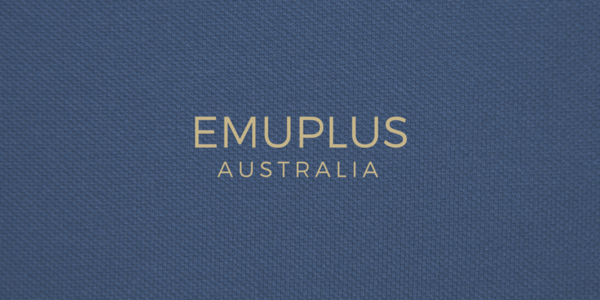 EmuPlus CD Subscription AU $40