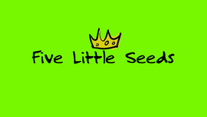 Five Little Seeds