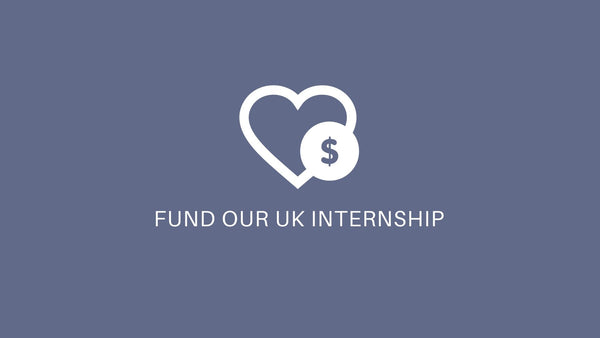 Fund UK Internship Position