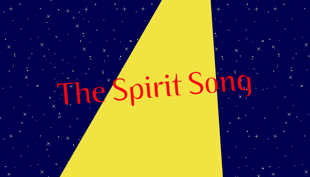 The Spirit Song