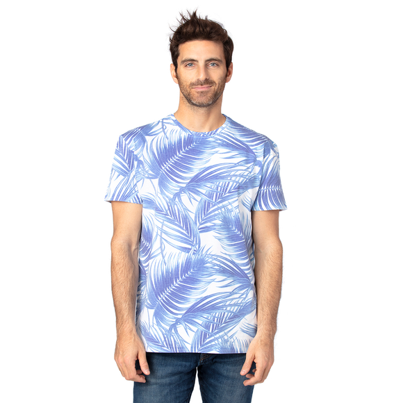 C1959M Mens Ultimate Short Sleeve Tee