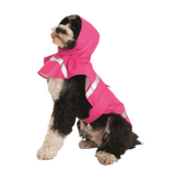 C1845  Doggie New Englander Rain Jacket