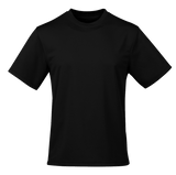 C1718M Mens Momentum Performance Tee