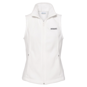 C2049W Ladies Benton Springs Fleece Vest