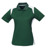 C1677W Ladies Blitz Polo