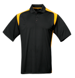 C1677M Mens Blitz Polo