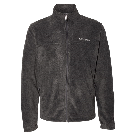 C1701M Mens Steens Mountain Fleece
