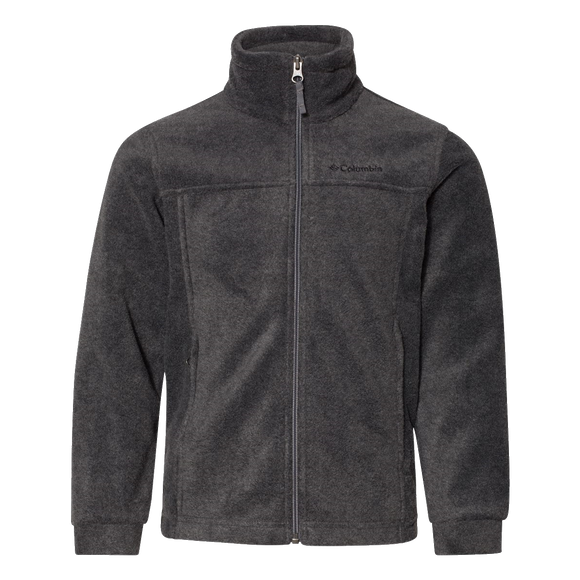 CY1807 Youth Steens Mountain Jacket