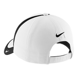 C1520 Nike Golf Dri-Fit Technical Colorblock Cap
