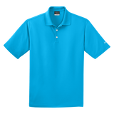 C1304MT Mens Tall Golf Dri-Fit Micro Pique Polo