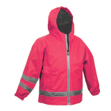 CY1809T Toddlers New Englander Rain Jacket