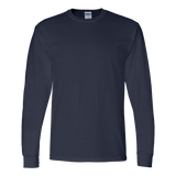 C1530 DryBlend Long Sleeve Tee