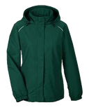 C1705W Ladies Core 365 Profile Fleece-Lined All-Season Jacket