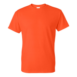 C1528 Gildan DryBlend Short Sleeve Tee (screened)