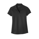 C1803W Ladies Dri-FIT Legacy Polo