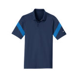 C1802 Mens Dri-Fit Commander Polo