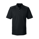 C1956M Mens Radiant Performance Pique Polo