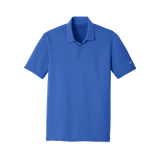 C1803M Mens Dri-FIT Legacy Polo