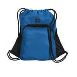 C2056 Boundary Cinch Pack