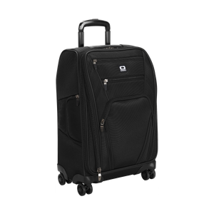 C2054 Revolve Spinner Luggage
