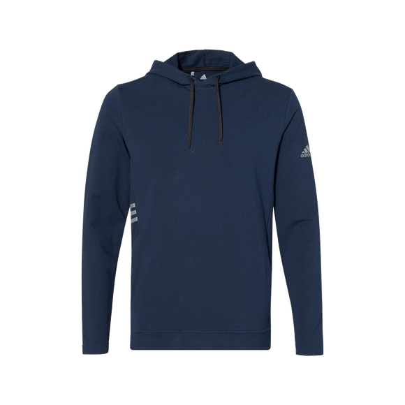 C2062M Mens Lightweight Hooded Sweatshirt