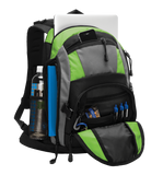 C1727 Urban Backpack