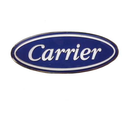 Products – Carrier Logo Store
