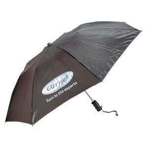 C1329 Auto Open Travel Umbrella