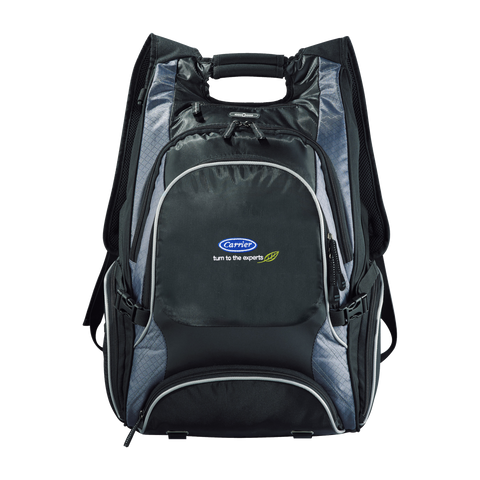 C1331 Drive TSA Computer Backpack