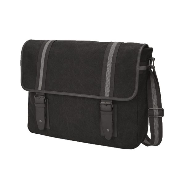 C1430 Arlington Messenger Bag
