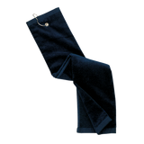 C1435 Grommeted Fingertip Golf Towel