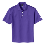 C1519M Mens Golf Tech Basic Dri-Fit Polo