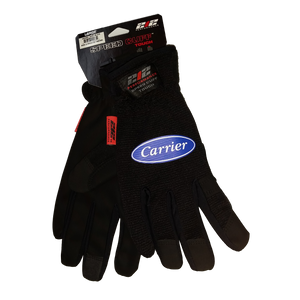 C1556 Performance Gloves with Smart Finger