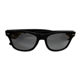 C1567 Mirrored Malibu Sunglasses