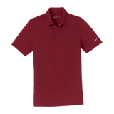 C1715M Mens Smooth Performance Modern Fit Polo