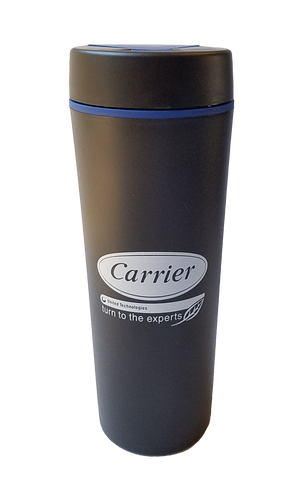 CM1704 Julian 16 oz. Travel Tumbler