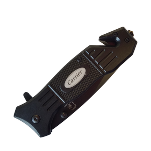 C1779 Emergency Rescue/Survival Knife