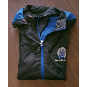 _C1829W Ladies Club Packable Jacket*