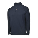 C1834M Mens Falmouth Pullover