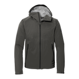 C2005M Mens All-Weather Stretch Jacket