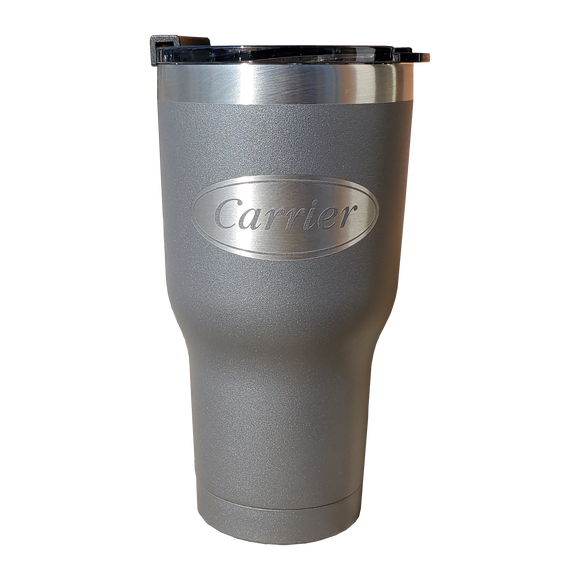 C2013 Stainless Steel 20 oz Tumbler